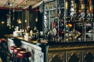 steampunk-truth-coffee-cape-town
