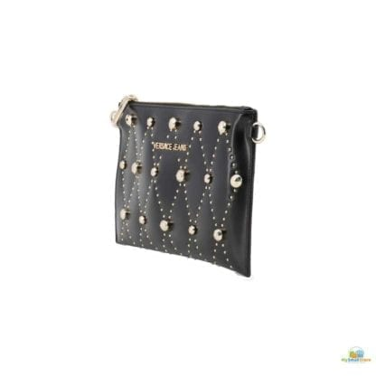 Evening Bag Clutch