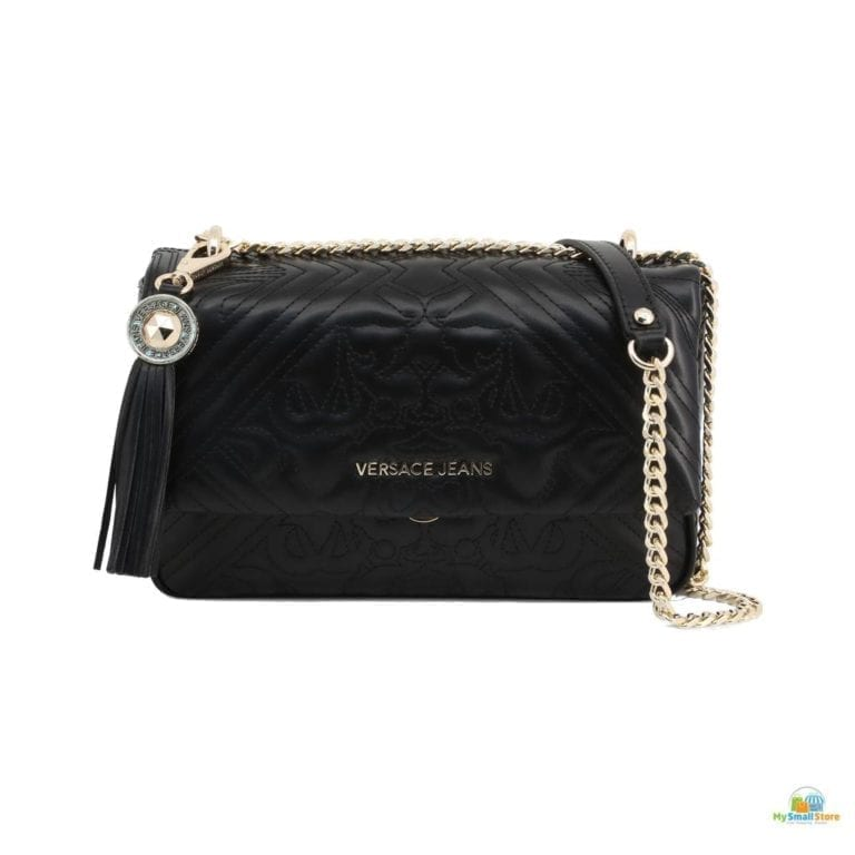 Luxury Crossbody Bag