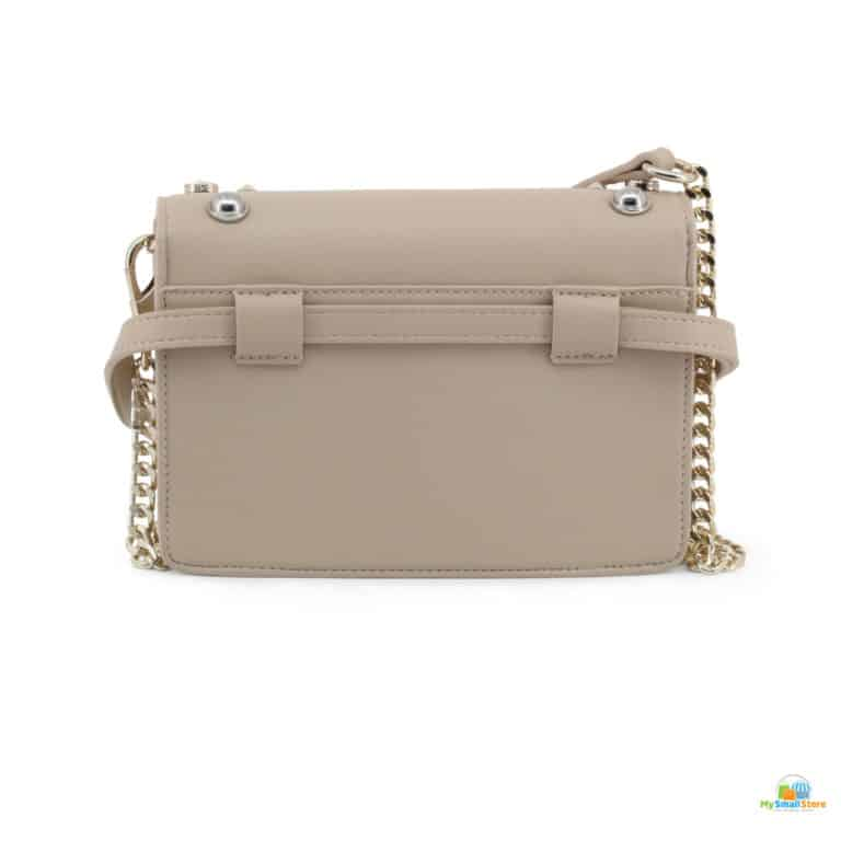 Travel Crossbody Bag