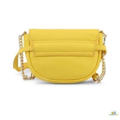 Designer Crossbody Bag