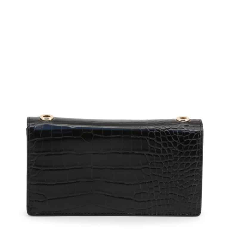 Versace Jeans Clutch Bag