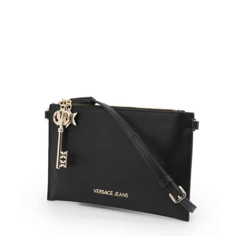 Versace Jeans Evening Bag