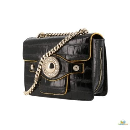 crossbody handbag
