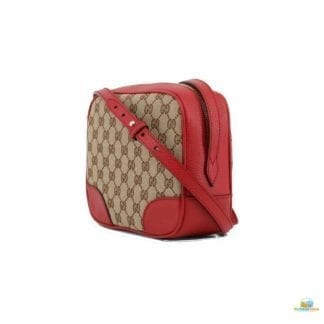 Gucci Crossbody Bag