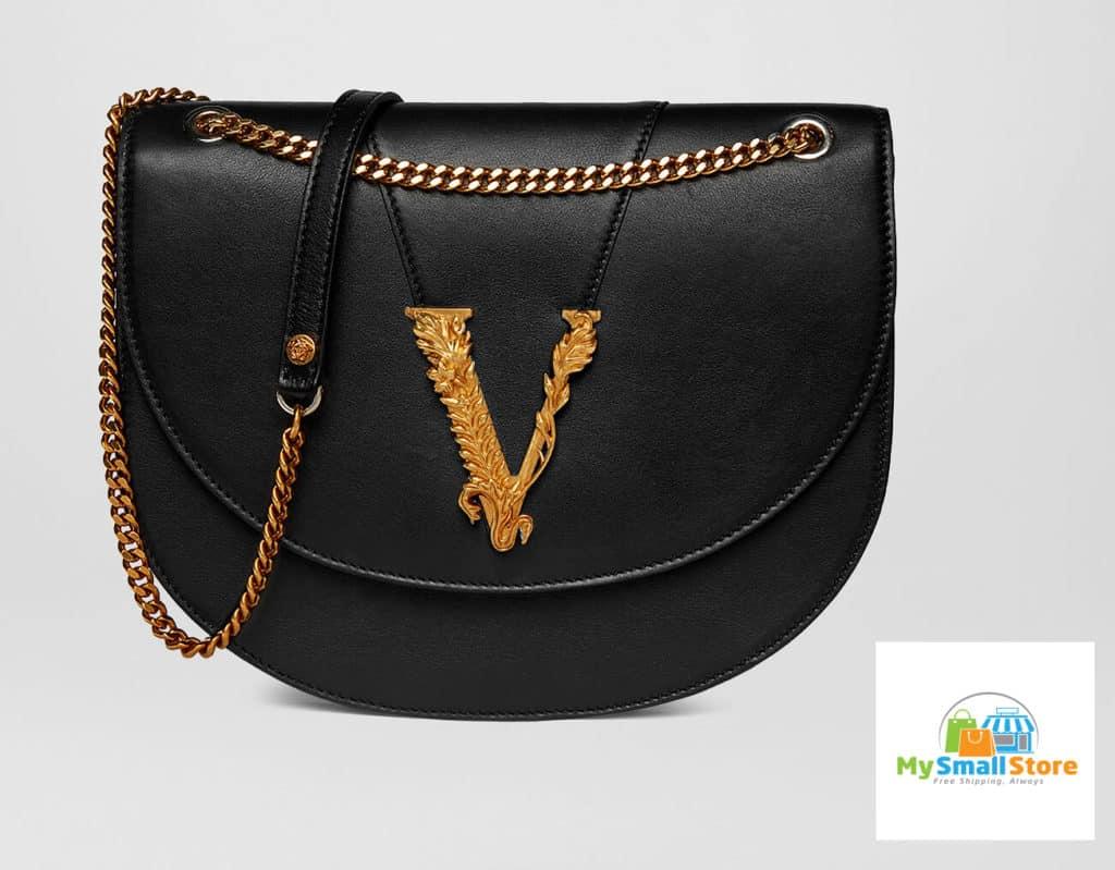 Versace Crossbody
