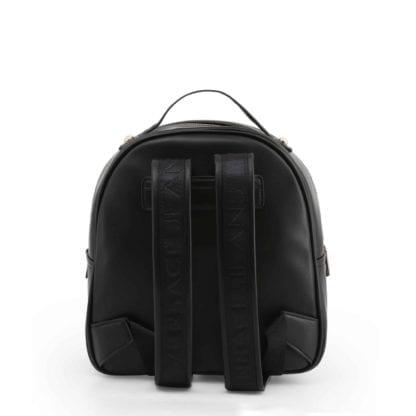 Versace Jeans Luxury Backpack
