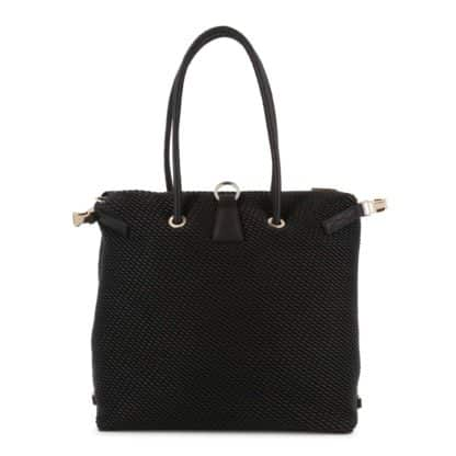 Versace Jeans Shopping Bag Tote