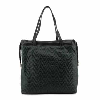versace jeans stylish shopping bag