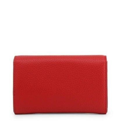 Love moschino purse