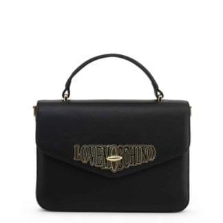 best top handle bags 2020