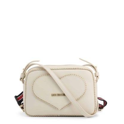 crossbody bag designer