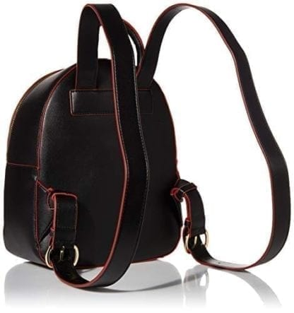 Love Moschino - JC4229PP08KD - the Backpack to Fall in Love at First Sight 2