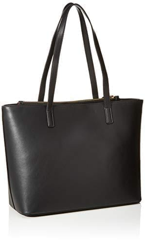Love Moschino - JC4053PP18LF - The Timeless Black Shopping Bag 2