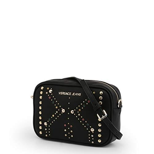 Versace Jeans Across-Body Bag Gorgeous E1HTBB21_71123_899 3
