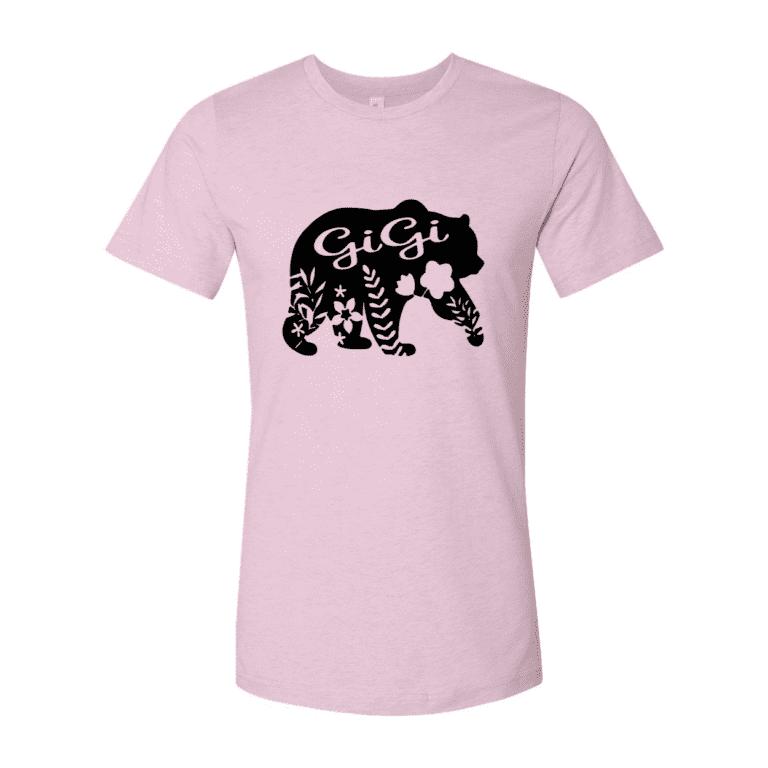 Gigi T-Shirt