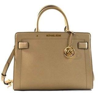 Michael Kors Crossbody purse