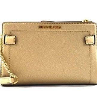 Michael Kors Rayne Crossbody Bag