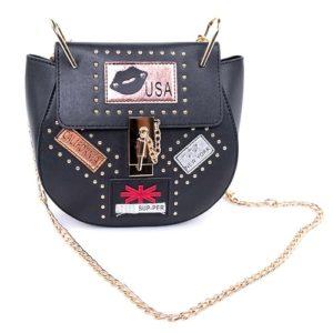 Fashion Handbag Crossbody